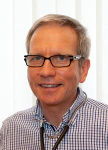 Dr. Peter Zechner